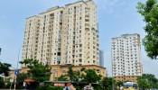 Chủ đầu tư phải lập tài khoản vốn chuyên dùng cho phí bảo trì chung cư