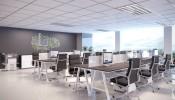 Tổng hợp các công ty thiết kế thi công nội thất văn phòng giá rẻ tại hà nội