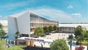 Điểm mặt cụm trường học các cấp nằm xung quanh dự án Eco Green Saigon