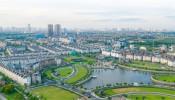 Đánh giá dự án Khu đô thị Lideco: 30 triệu đồng/m2 biệt thự, có đáng mua?