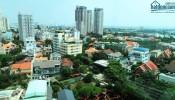 Giá căn hộ khu Đông TP.HCM tăng trung bình 45% sau 3 năm