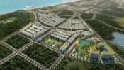 Lý Do Vàng Để Đầu Tư Vào Dự Án Meyhomes Capital Phú Quốc
