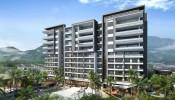 Những Điểm Khác Biệt Của Villa InterContinental Residences Ha Long