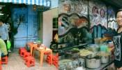 Cập nhật top những quán ăn lâu đời vẫn hút khách ở Sài thành