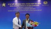 Tập đoàn Hoàng Quân ký kết cùng Medika Investment Việt Nam phát triển chuỗi bệnh viện quốc tế