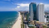 Khả năng phục hồi của ngành du lịch và khách sạn trong năm 2020