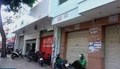 Trái ngược biến động giá thuê BĐS tại Hà Nội, Bắc Ninh, Thái Nguyên