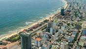 Phân tích tiềm năng khi đầu tư vào bất động sản vùng ven Đà Nẵng