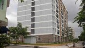 TP.HCM còn gần 9.450 căn hộ và hơn 2.130 nền đất chưa sử dụng