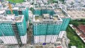 Đẩy mạnh phát triển NOXH, Hồ Chí Minh đặt mục tiêu hoàn thành hơn 4.700 căn cuối năm 2020
