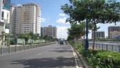 TP.HCM phê duyệt hệ số điều chỉnh giá đất tại dự án mở rộng đường Tôn Thất Thuyết
