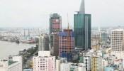 TTBĐS tháng 7/2020: Đất nền ven Sài Gòn có sóng, ven Hà Nội đìu hiu