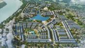 """3 nhà đầu tư """"so găng"""" tại dự án khu đô thị 1.200 tỷ ở Thanh Hóa"""