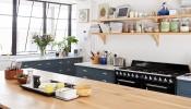 5 xu hướng thiết kế nội thất đã lỗi thời và phương án thay thế cho năm 2020