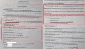 Bắc Ninh: Công ty CP Cơ - Điện lạnh và Bất động sản Kim Cương huy động vốn trái luật?