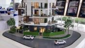 Dự án Lovera Premier Bình Chánh: Chính sách bán hàng và giá bán nhà phố