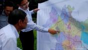 Đồng Nai: Cho phép dân bị thu hồi đất sân bay Long Thành bốc thăm nền đất tái định cư