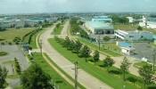 Đồng Nai sắp có thêm một khu đô thị và một cụm công nghiệp