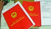Gỡ vướng về hoàn thuế TNCN, lệ phí trước bạ khi chuyển nhượng BĐS