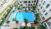Để mua được căn hộ chung cư tốt nhất, không nên bỏ qua những kinh nghiệm được đúc kết dưới đây