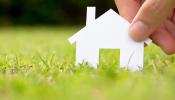 Một số quy định liên quan đến bán, mua tài sản gắn liền với đất thuê