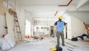 Những điều cần lưu ý trước khi quyết định sửa nhà?