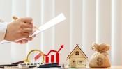 Cần lưu ý những trường hợp khách hàng không thể vay vốn mua nhà