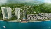 Quảng Ninh gỡ khó cho các dự án của Vingroup