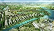 """Thành lập Ban chỉ đạo """"gỡ vướng"""" các dự án của Vingroup tại Quảng Ninh"""
