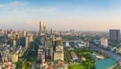 Thêm 23 dự án tại Hà Nội được phép bán nhà cho người nước ngoài