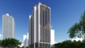Thêm loạt dự án bất động sản tại Hà Nội được phép bán cho người nước ngoài