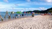 Kiên Giang: Đề nghị UBND huyện Phú Quốc xử lý nghiêm các công trình trái phép tại Đảo Quý Thế Giới