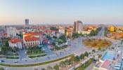 Bắc Ninh có thêm khu đô thị 500ha