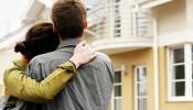 Vợ chồng trẻ sẽ nhanh chóng mua được nhà với bí quyết dưới đây?