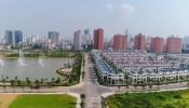 Hàng loạt dự án vốn ngoại tại Hà Nội xin điều chỉnh, chuyển nhượng một phần
