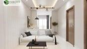 ParkView Apartment – Tâm điểm an cư và đầu tư tại TP. Thuận An