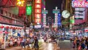 Mô hình kinh tế đầu tiên của Việt Nam sắp đi vào hoạt động