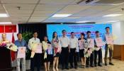 TP.HCM: 1000 sổ hồng được trao, vẫn còn nhiều dự án khác đang đợi