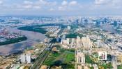 TP.HCM: UBND thành phố kiến nghị giải quyết vướng mắc trong xác định tài chính trên địa bàn