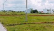 TP.Hồ Chí Minh: Phát hiện nhiều sai phạm trong quản lý đất đai, xây dựng ở Bình Chánh, Củ Chi