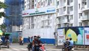 TP.Hồ Chí Minh: Kiểm tra, rà soát 24 dự án nhà ở có nguồn gốc đất công