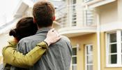 Vợ chồng lương 15 triệu/tháng liệu có mua được nhà?