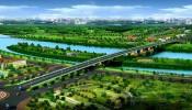 Lên kế hoạch xây dựng 5 dự án kết nối Đồng Nai với các tỉnh lân cận