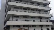 Xây sai phép, 4 chung cư mini tại TP.HCM sắp bị cưỡng chế
