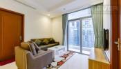 Bật mí về bí mật về những người sống ở căn hộ chung cư tầng cao
