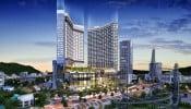 Khách sạn Best Western Plus Ha Long Bay Hotel, TP. Hạ Long - Quảng Ninh