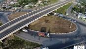 Các tuyến cao tốc nối vùng TP HCM và tỉnh lân cận