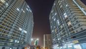 TP. Hồ Chí Minh: Cấm công chứng, mua bán, chuyển nhượng nhà ở xã hội khi chưa đủ 5 năm