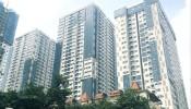 Pháp luật hiện hành đã có quy định nghiêm cấm hành vi sử dụng căn hộ vào việc kinh doanh dịch vụ cho thuê theo giờ