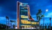 Thông tin tiến độ thi công dự án Empire City Thủ Thiêm tháng 10/2020